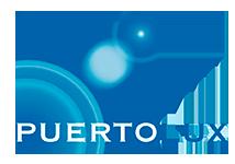 PUERTOLUX – Iluminación Led Puerto de Santa María